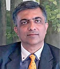 facebook-appoints-rajiv-aggarwal-as-director-of-public-policy-in-india