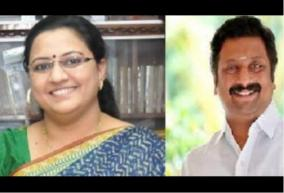 dmk-candidates-file-nomination-for-rajya-sabha