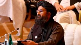 mullah-baradar-who-led-talks-with-us-was-attacked-in-palace-shootout