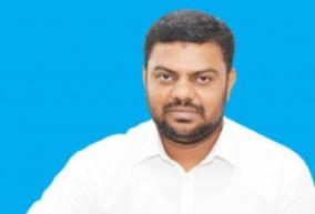 sdpi-party-stand-alone-in-tamil-nadu-local-body-elections-results-in-the-state-executive-committee