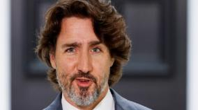 thank-you-canada-for-trust-in-liberal-team-pm-justin-trudeau-after-historic-3rd-election-win