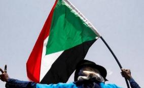 sudan-transitional-government-says-coup-attempt-has-failed