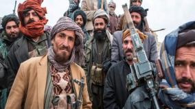 taliban-sack-ceo-of-afghanistan-cricket-board