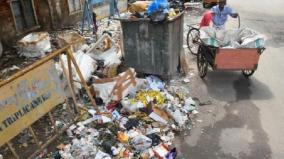 greater-chennai-corporation-announces-fine-for-dumping-garbage-in-public
