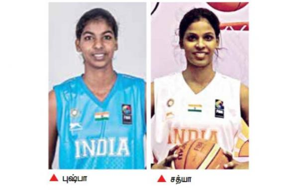tn-women-players-participating-in-senior-women-basketball-team