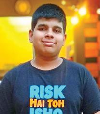 chennai-student-identified-irctc-problems