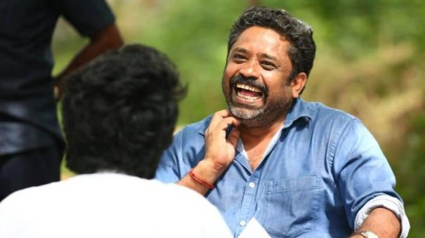 accident-that-real-actors-encounter-in-mass-films-seenuramasamy-sharing