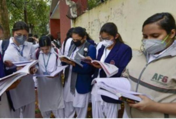 no-exam-registration-fees-for-students-who-lost-parents-to-covid-19-cbse
