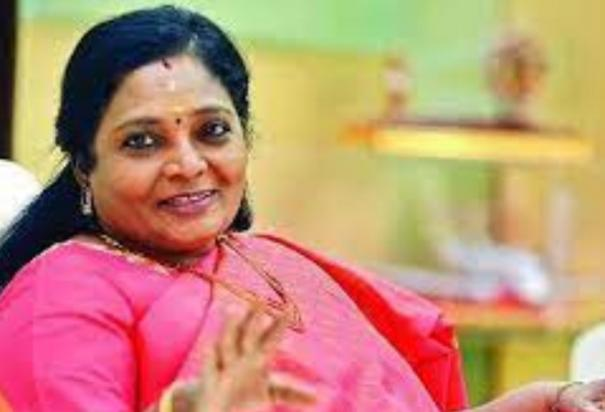 tamilisai-on-ayushman-bharat-scheme