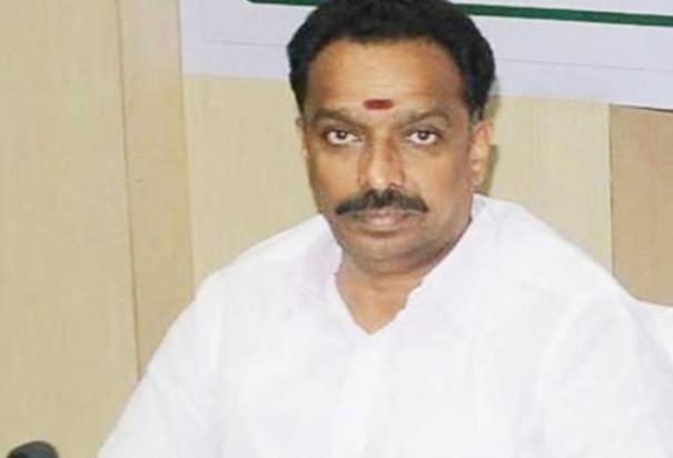 jewelery-loan-waiver-dmk-govt-fails-to-benefit-farmers-by-saying-51-rules-mr-vijayabaskar