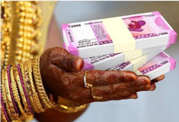 calicut-university-students-need-to-sign-no-dowry-bond-to-enrol-in-ug-pg-courses