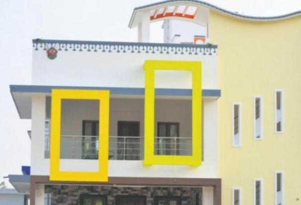 corona-damage-consequence-people-s-interest-in-buying-a-home-jll-roof-and-floor-institutional-research-information