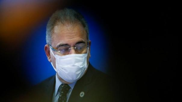 brazilian-minister-who-attended-unga-session-tests-positive-for-coronavirus-in