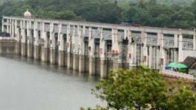 krishna-water-stopped-for-kandaleru-dam
