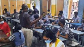 hi-tech-lab-in-government-schools
