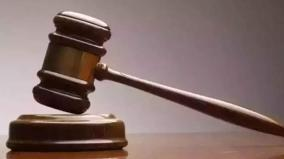 new-judges-for-high-courts