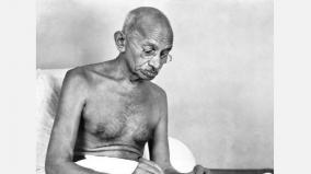 gandhi-the-century-that-changed-from-the-coat-suit-to-the-waistcoat