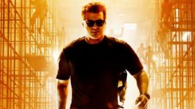 ajith-starring-valimai-release-date-officially-announced
