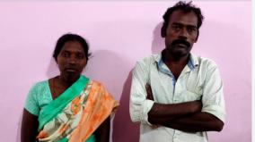 1-80-lakh-child-sold-for-rs-1-80-lakh-5-arrested-including-mother-and-father