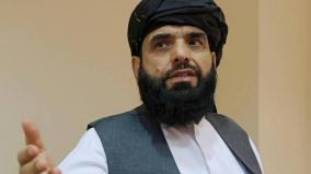 taliban-ask-to-address-un-name-suhail-shaheen-as-afghan-envoy