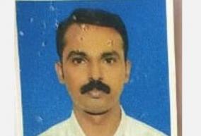 rs-2-39-crore-scam-emu-chicken-kurusami-jailed-for-10-years