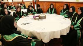 afghanistan-former-female-prosecutors-in-hiding-to-escape-retaliation