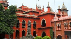 highcourt-criticises-hindu-endowment-department