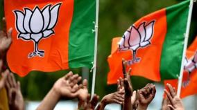 for-the-first-time-in-puducherry-mp-bjp-seizes-power-he-also-holds-the-posts-of-speaker-and-minister