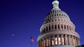 us-house-passes-bill-to-compensate-american-personnel-affected-by-havana-syndrome