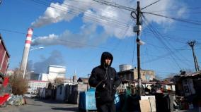 chinese-city-enters-semi-shutdown-amid-surging-covid-19-cases