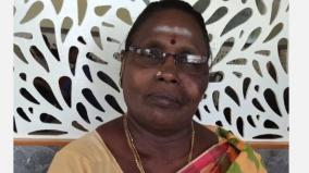 woman-killed-in-dindigul-in-connection-with-pasupathipandian-murder