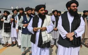 china-russia-pak-special-envoys-meet-taliban-top-afghan-leaders-in-kabul