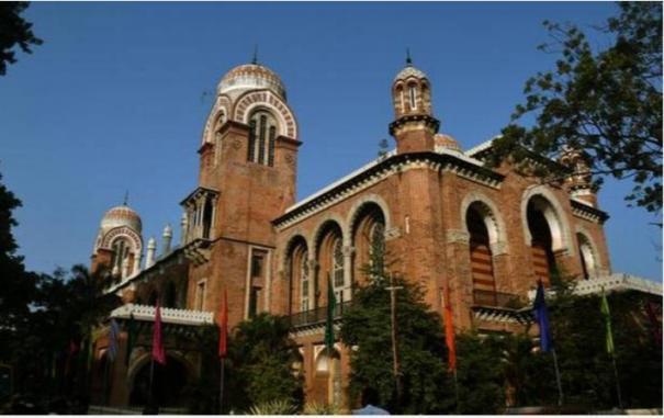 madras-university-students-admission