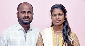 woman-complaint-about-honor-killing