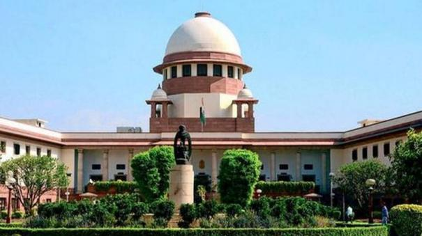 supreme-court-banned-construction-of-kallakkurichi-collector-office