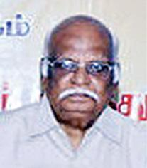 e-sundaramoorthy-assume-as-the-vice-president-of-the-central-institute-of-classical-tamil