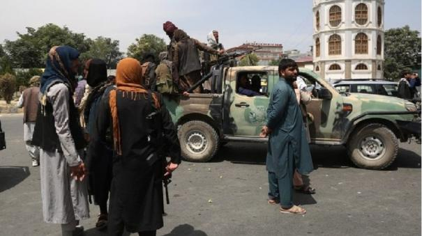 women-owned-businesses-remain-closed-in-kabul-post-taliban-takeover