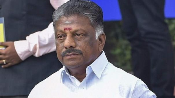 aiadmk-coordinator-s-statement-on-law-and-order