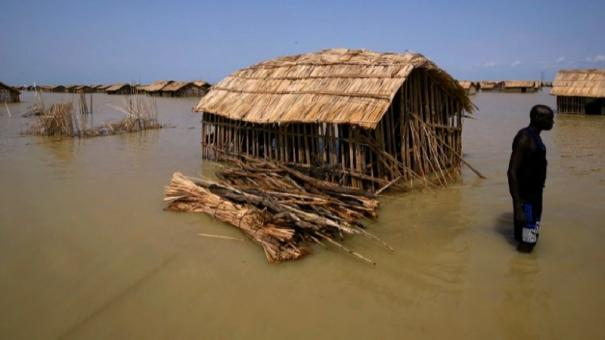 south-sudanese-refugees-homeless-again-after-sudan-floods