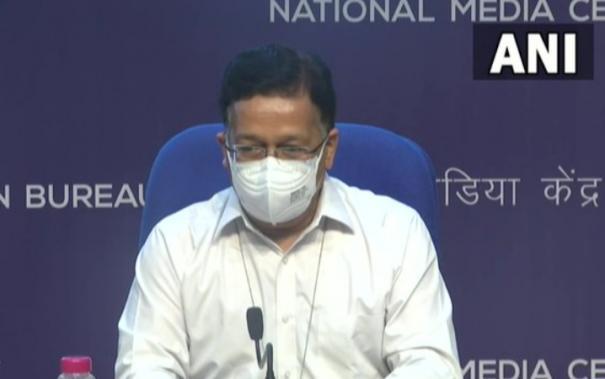 union-health-secy-rajesh-bhushan