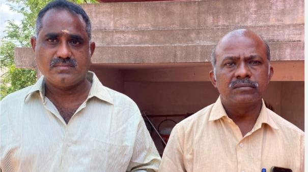 two-jailed-for-10-years-in-emu-chicken-scam-case-coimbatore-court