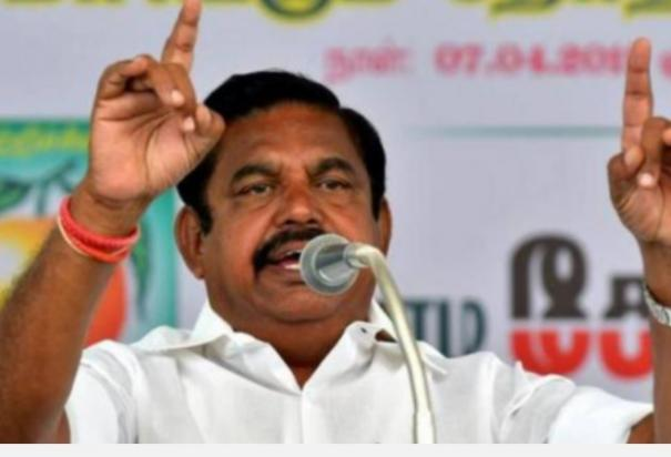 gutka-lot-sale-in-dmk-regime-eps-accuses-the-aiadmk-of-buying-and-destroying