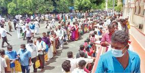chaos-in-tiruvannamalai-collector-office
