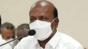 minister-ma-subramanian