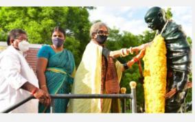 mahatma-gandhi-grand-daughter-tara-gandhi