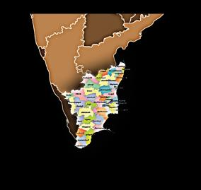 parliament-constituencies