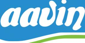 aavin-product