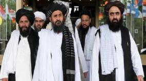 afghans-witnessing-brutal-reality-of-taliban-regime