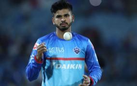 ipl-2021-shreyas-iyer-reaches-4000-t20-runs-while-saha-crosses-2000-runs-in-league