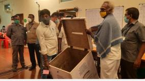 shops-auction-corporation-officials-shocked-by-the-absence-of-even-an-application-in-a-sealed-box